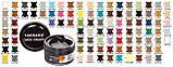 Крем для обуви Tarrago Shoe Cream 50 мл 04 (Тёмно-бежевый), фото 2