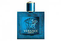 Мужская туалетная вода Eros Versace (свежий, страстный аромат)