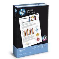 Бумага А4 500л  HP Home & Office  (International Paper)  80 г/м.кв.  С+