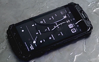 Doogee S60 - анонс конкурентов Blackview Bv8000 Pro и Ulefone Armore 2