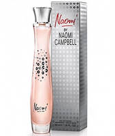 Женские духи Naomi by Naomi Campbell