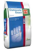 Osmocote Exact Standard 3-4м 16-9-12+2,5MgО+Micro
