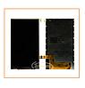 Дисплей (экран) Lenovo A680 Original
