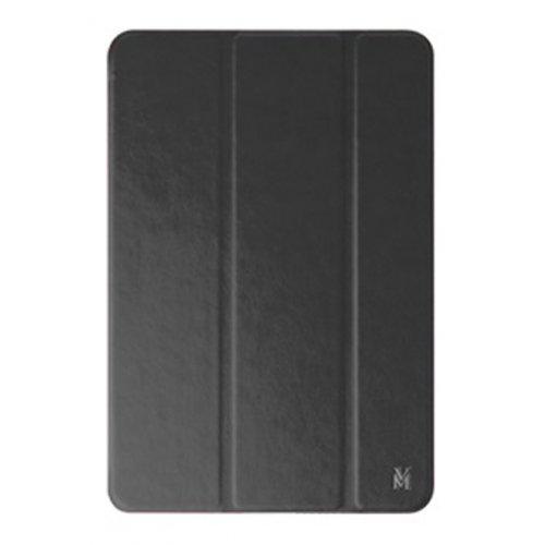 Чехол Книжка для iPad mini Viva Madrid Estado