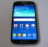 Samsung Galaxy S4 I337 (I9500) Blue Оригинал!