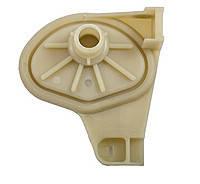 Кран отопителя (печки) 1102-1105 (нового образца) (AT 1150-102HV)