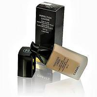 Разглаживающий тональный крем Chanel Perfection Lumiere 30 ml