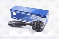 Перемикач поворот+світло+протитуманки Daewoo Lanos, Sens (AT 2526-200SS)