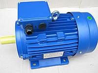 Электро двигатель АИР(Лаповый)