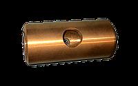 Подшипник турбокомпрессора ТКР11 18.0 x 32.0