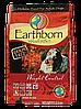Сухий корм для собак  Earthborn Holistic Weight Control 2.5Kg