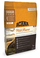 Acana (Акана) WILD PRAIRIE CAT - 5,4 кг