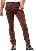 Мужские штаны опт Corepants: С 8017H