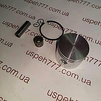 Поршень в сборе Partner 350, диаметр 41*1,5 мм