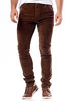 Оптом джинсы вельветовые, Corepants: С 8032
