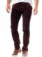Вельветовые джинсы Corepants опт: С 8036