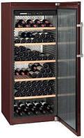 Винный шкаф WKt 4551 Liebherr