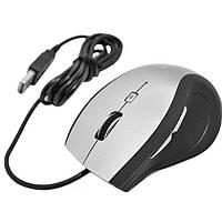 Мышь LogicFox LF-MS 044 USB