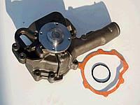 Помпа насос охлаждения Mercedes Atego 1998-2004