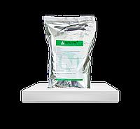 Колистин 3М - Нипоксим - антибиотик для свиней и птицы