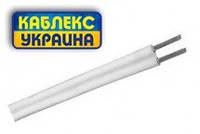 Провод алюминиевый АППВ 2х2,5 Каблекс Одесса