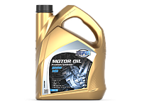 Масло моторное MPM Motoroil 5W-30 Premium Synthetic BMW / MB 5л.