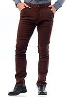 Оптом мужские штаны, Corepants: С 8020