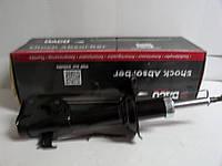 Амортизатор передний Toyota Yaris (99-05)