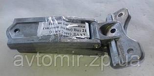 Петлі багажника (задньої ляди) Ваз 2111 (к-кт 2шт) ДААЗ