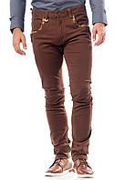 Мужские штаны Corepants опт: С 8016Н