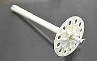 Дюбель для теплоизоляции 10х180 FIX/WHITE