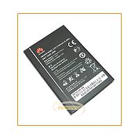 Аккумулятор Huawei G610, G700, G710 (HB505076RBC) 2150 mAh Original