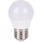 LED лампа Lebron G45 4W Е27 4100K 320Lm