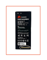 Аккумулятор Huawei Honor 3C, G630, G730, G740 (HB4742AORBW) 2400 mAh Original