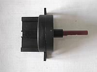 Переключатель оборотов вентилятора печки Ducato Boxer Jumper 06-