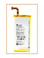 Аккумулятор Батарея Huawei P6 (HB3742A0EBC) 2000 mAh Original