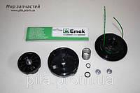 Головка EMAK для Oleo-Mac TR 61E, TR 92E
