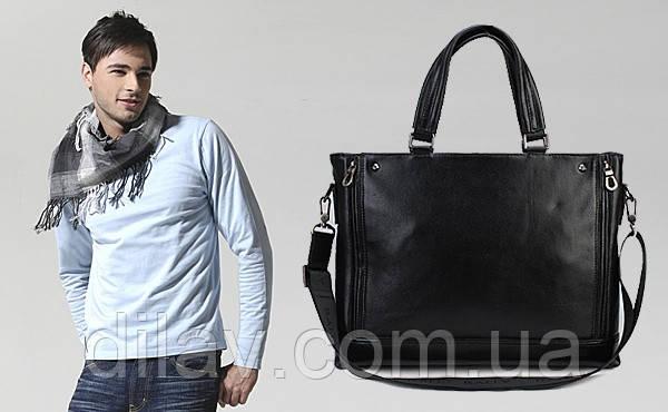 """огромный выбор мужских сумок и клатчей от оптового поставщика """"Дилав"""""""