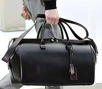 Где купить мужские сумки и барсетки оптом?