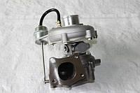 Як правильно запускати турбований двигун
