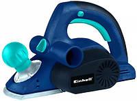 Электрорубанок Einhell Blue BT-PL 750 (4345261)