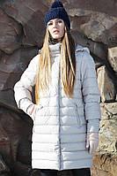 Зимнее женское пальто Анетта Nui Very