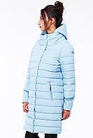 Зимняя женская куртка Анетта Nui Very