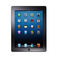 Защитное закаленное стекло для iPad 2/3/4