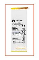 Аккумулятор Huawei P8 (HB3543B4EBW) 2680 mAhOriginal