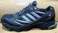 Кроссовки Adidas р.38, стелька 24