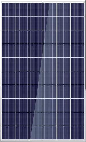 Солнечная батарея Trina Solar TSM-270PD05.08 (5BB)