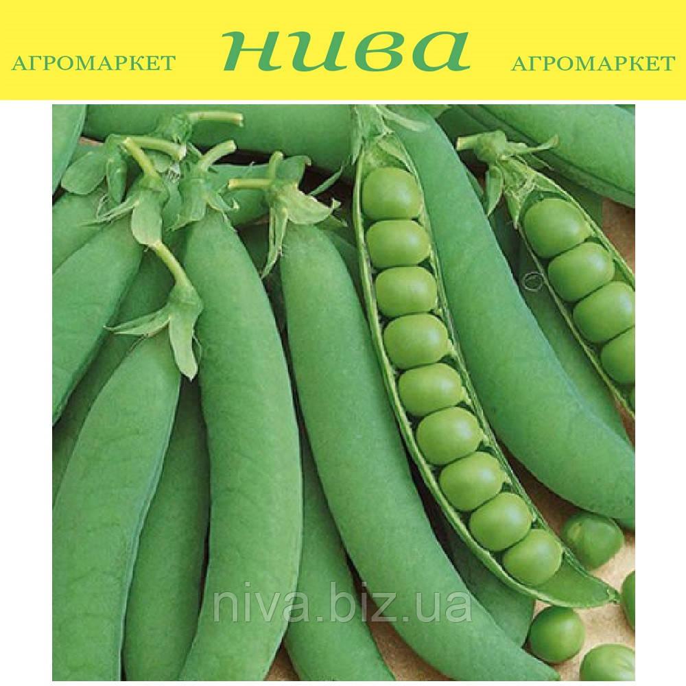 Оскар насіння гороху овочевого Semo 250 г