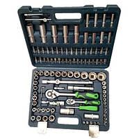 Набор инструментов 94 ед., CR-V                                                              ARM-B0019