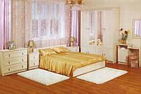 Спальня Ким, фото 1